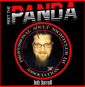 Jeb Jarrell