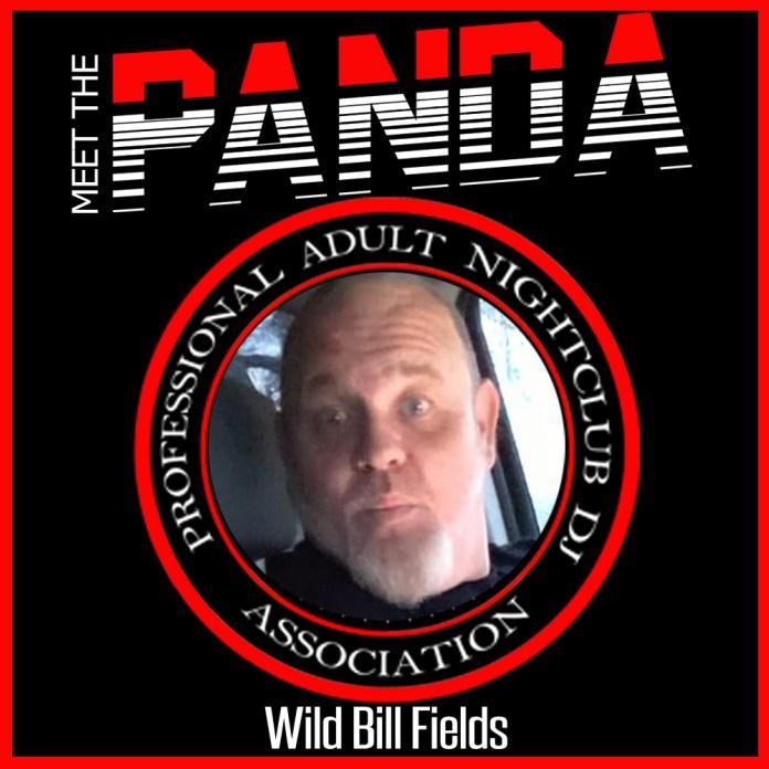 wild bill fields
