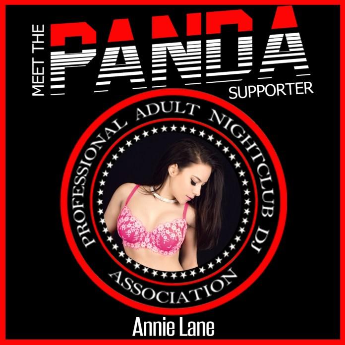 Annie Lane