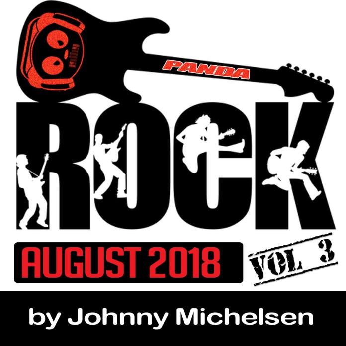 Johnny Michelsen