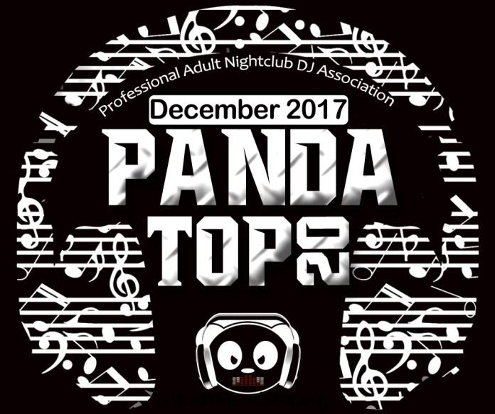 Top 20 December