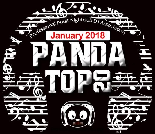 Top 20 January