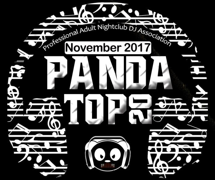 Top 20 November