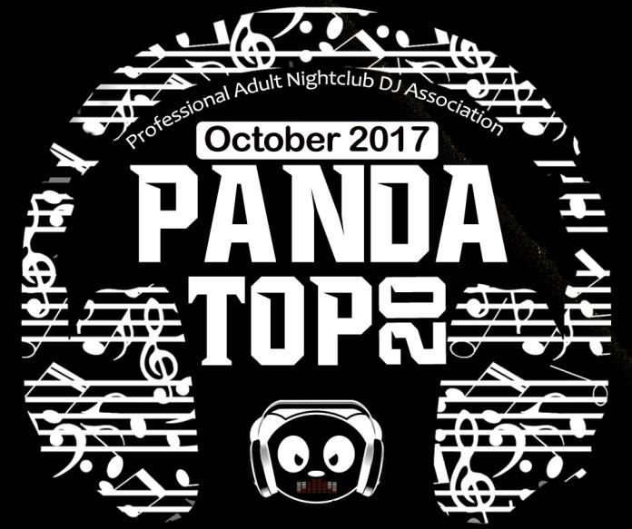 October Top 20