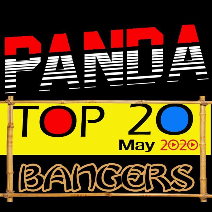 Panda Bangers