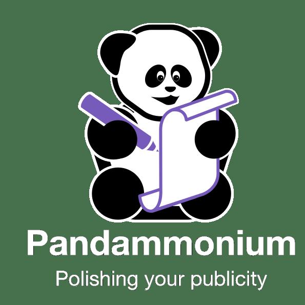 Pandammonium
