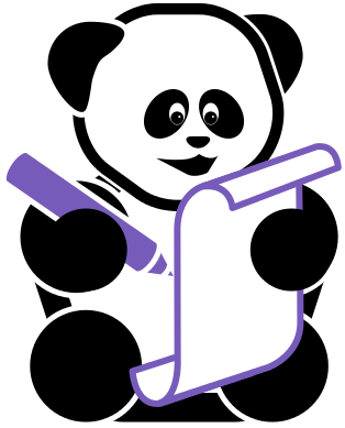 Pandammonium: polishing your publicity