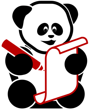 Panda Proofs: go to print with confidence
