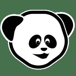 PandaPolish
