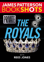 lg-bookshots-private-the-royals