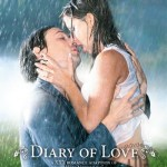 """Diary Of Love: A XXX Romance Adaption Of """"The Notebook"""""""