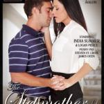 Stepmother 11: Don't Tell Your Dad