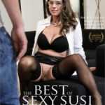 The Best of Sexy Susi