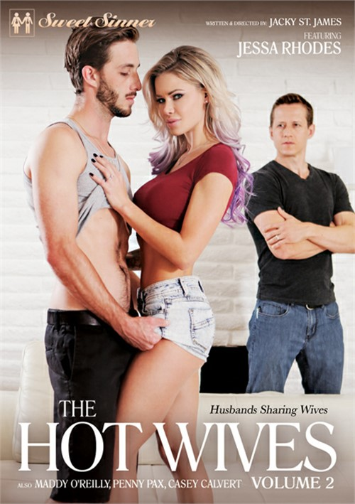 Pelicula a family attraction porno Watch Movies By Sweet Sinner Page 2 Of 5 Watch Online Porn Full Movie On Pandamovies