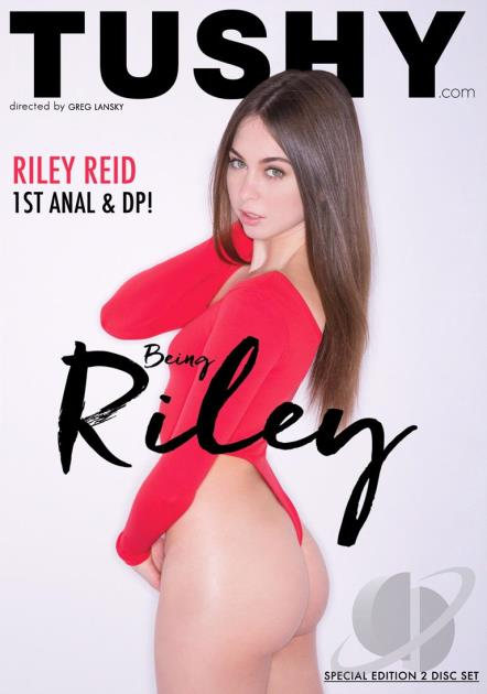Being Riley