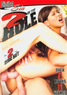 2 In The Hole