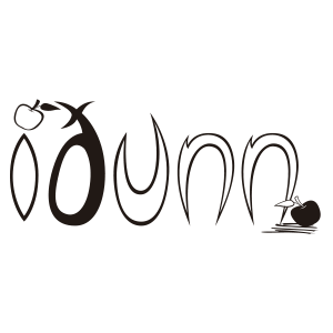 diseño para Idunn Editorial