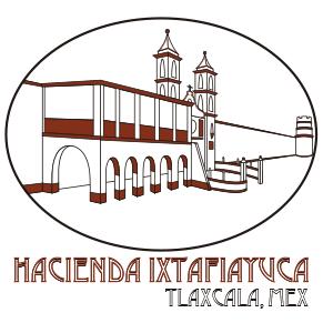 Hacienda Ixtafiayuca