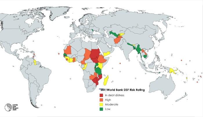 BRI Main map (v2)