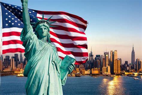флаг-сша-статуя-свободы
