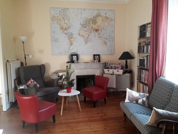 Mon avis sur l'échange de maison