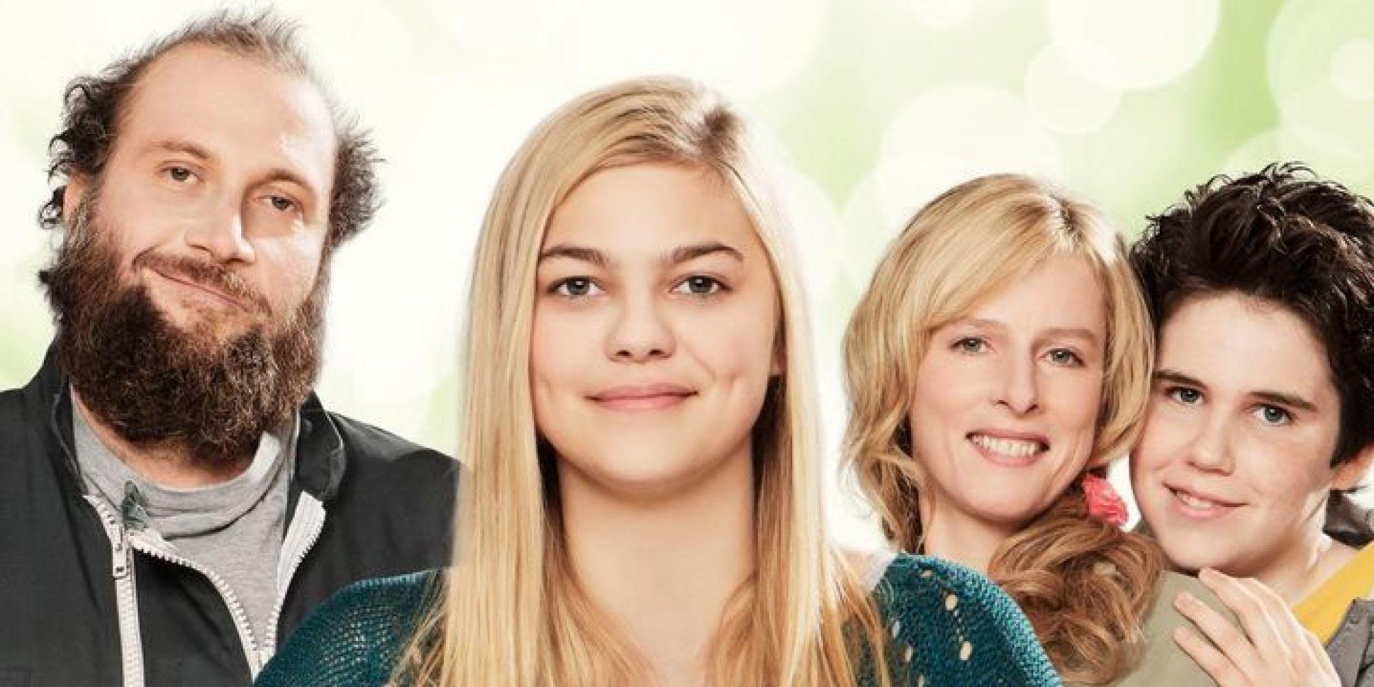 Crítica | A Família Bélier (2015)
