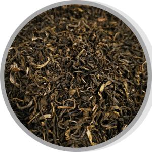 thé blanc mao feng