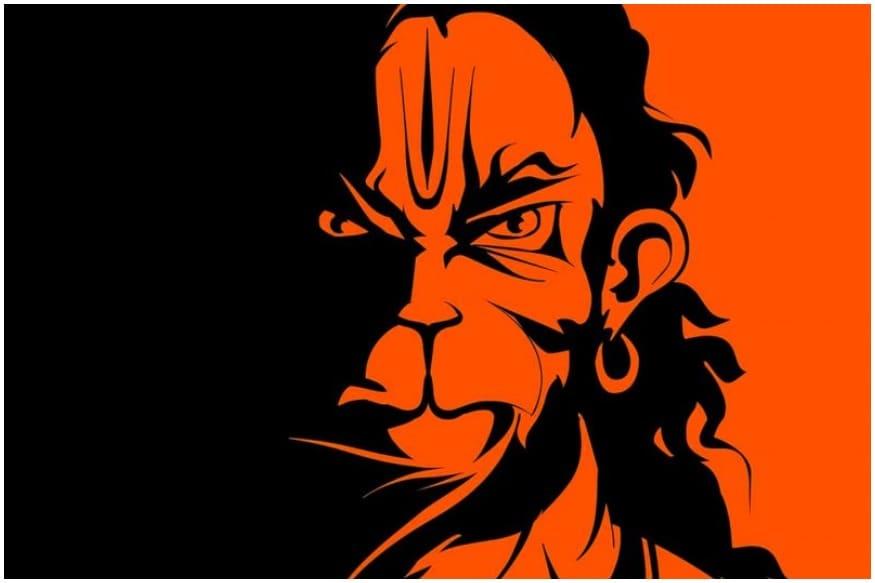 Changing Perception of Hindu Gods