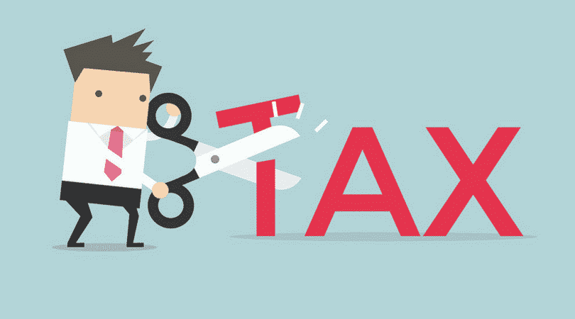 How to save tax using section 80G