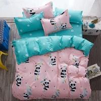Panda Bedding & Blankets - Panda Things