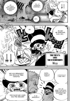 one_piece711-10 - visite pandatoryu