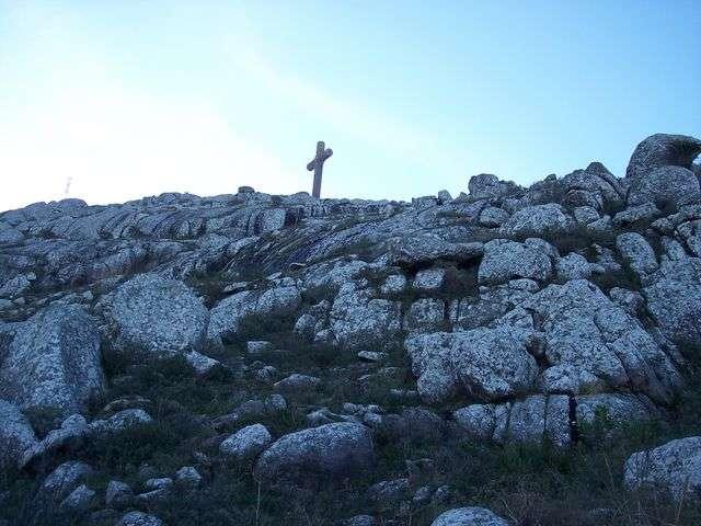 Se busca optimizar servicios y seguridad para quienes suben al Cerro Pan de Azúcar 1