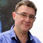 Pierre Garnier
