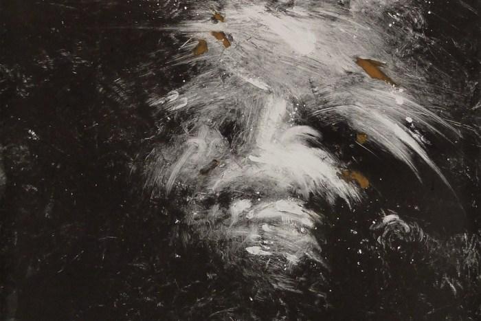 Oeuvre de JEAN-JACQUES MAHO