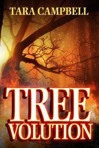 TreeVolution_FrontCover (2)