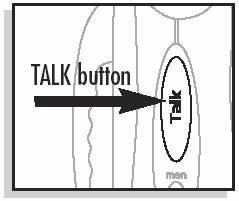 Инструкция по эксплуатации для рации COBRA MICROTALK PR