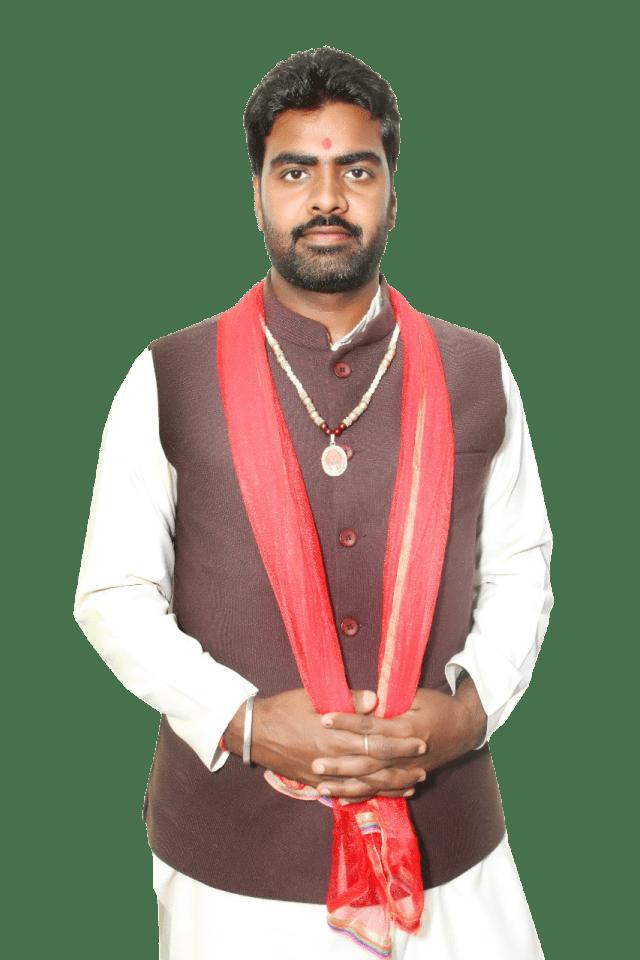 Santan Prapti Mantra
