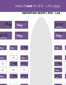 Screen shot at pm also pando    old and virgin america  new site is too cool for me rh