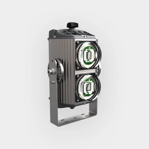 Прожектор Pandora LED 835E-120