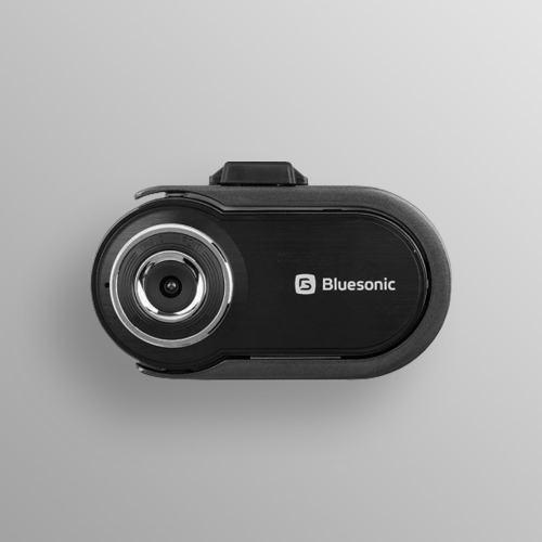 Видеорегистратор Bluesonic BS-J005