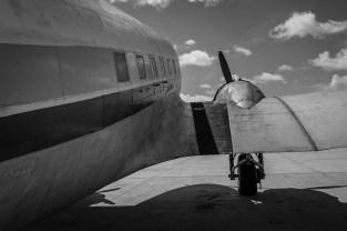Freight Hauler | Leica M-E