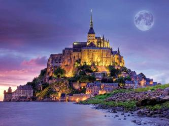 29 Beautiful Fairy Tale Castles Places To See In Your Lifetime