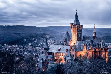 Top 14 Fairy Tale Castles in Germany That You Never Thought Could Exist Places To See In Your Lifetime
