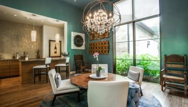 awesome Dining Room Chandeliers