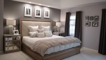 best bedroom ideas