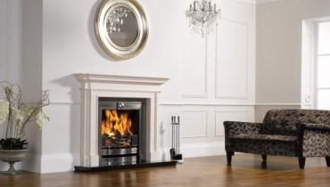 best fireplace ideas