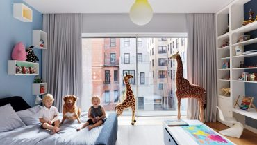best kids room ideas