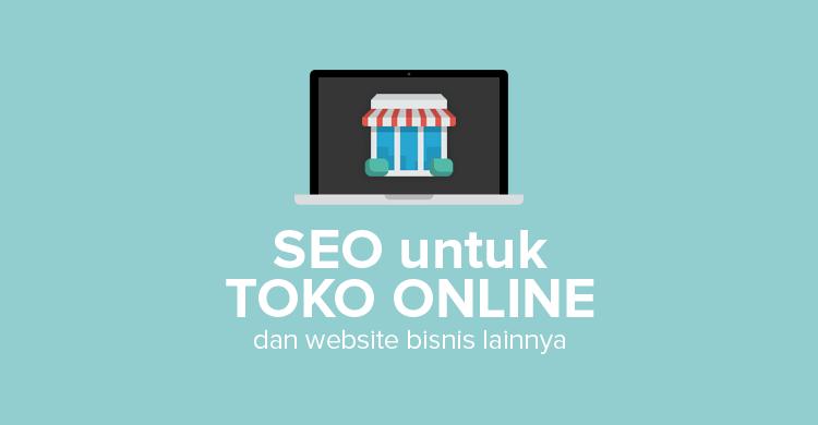 SEO-Toko-Online.png