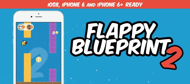 FlappyBlueprintTwoHeroImage_v_2_0_3
