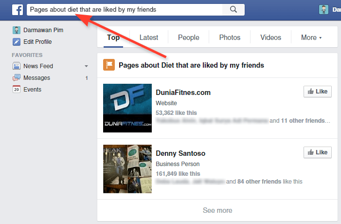 Belajar Facebook Marketing: 10 Cara Promosi di Facebook